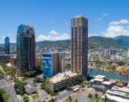 444 Niu Street Unit 3501, Honolulu image