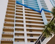 5115 GULF Drive Unit 706, Panama City Beach image