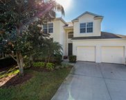 2618 Dinville Street, Kissimmee image