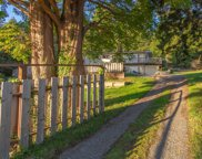 2636 Jacoby Creek Road, Bayside South image