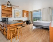 2345 Ala Wai Boulevard Unit 2411, Honolulu image