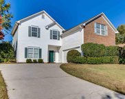 1 Druid Hill Court, Simpsonville image