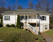 255 LAUCK DRIVE, Winchester image