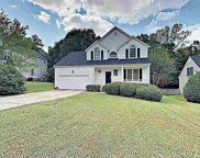 324 Neely Crossing Lane, Simpsonville image