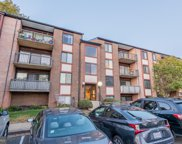 9730 Kingsbridge   Drive Unit #202, Fairfax image