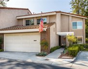 6401   E Nohl Ranch Road E 59, Anaheim Hills image