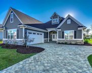 1411 Summerwind Court, North Myrtle Beach image