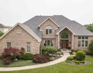 12018 Hampton Wood Drive, Fort Wayne image