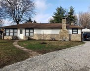 8418 Redfern  Drive, Indianapolis image