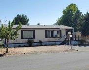 6707 Morrison St, West Richland image