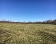 Lot L5 Sickler Pond Road, Greenfield Twp image