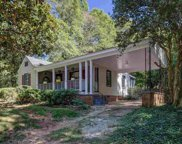 129 Rosemary Road, Spartanburg image