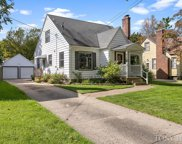 221 Plymouth Avenue Ne, Grand Rapids image