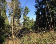 5329 Butterworth Rd, Mercer Island image