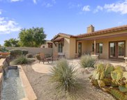 32159 N 73rd Place, Scottsdale image