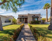 1621 W Lynwood Street, Phoenix image