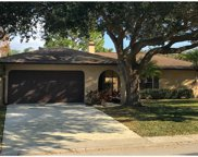 2104 Swan Lane, Safety Harbor image