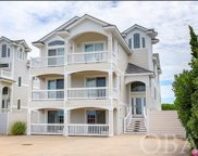 1003 N Virginia Dare Trail, Kill Devil Hills image