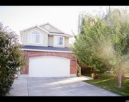 744 E 2050  S, Clearfield image