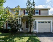 4211 LEATHERWOOD TERRACE, Burtonsville image