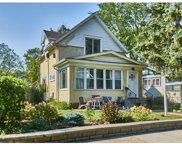 4632 Oakland Avenue, Minneapolis image