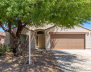 6681 S Four Peaks Place, Chandler image