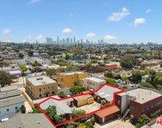 3415  Bellevue Ave, Los Angeles image