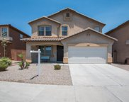 11848 W Via Montoya Court, Sun City image
