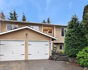 13807 Silver Firs Dr, Everett image