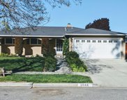 3644 Larry Ct, San Jose image