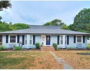 4054  Point Clear Drive, Tega Cay image