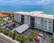 205 Highway A1a Unit #604, Satellite Beach image
