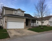 106 Dale Hollow Dr, Georgetown image