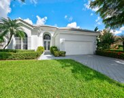 164 Windward Drive, Palm Beach Gardens image
