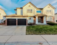 6704 Terry Court, Arvada image