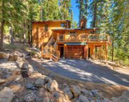 130 Simplon Pass Road, Homewood image