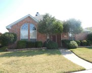 1802 Post Oak, Rowlett image