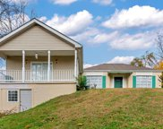 337 Moncrief Ave, Goodlettsville image