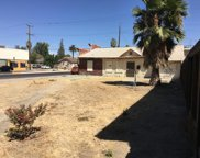 206 East 4 th St, Madera image