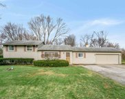 18165 Chipstead Drive, South Bend image
