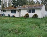 30549 5th Ave SW, Federal Way image