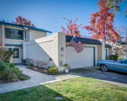 1574 London Circle, Benicia image
