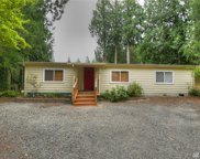 1840 Island Dr NW, Olympia image