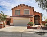 18225 N 147th Drive, Surprise image