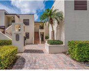 5050 Marsh Field Road Unit 12, Sarasota image