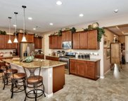 15746 N 183rd Drive, Surprise image