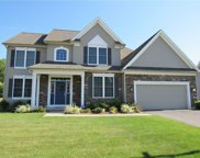 19 Sparrow Pointe, Penfield image