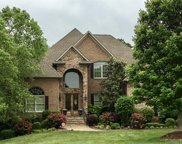 2213  Whiskery Drive Unit #411, Waxhaw image