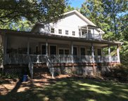551 Mongold Gap Road, Mountain  Rest image