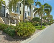 427 Juno Dunes Way, Juno Beach image